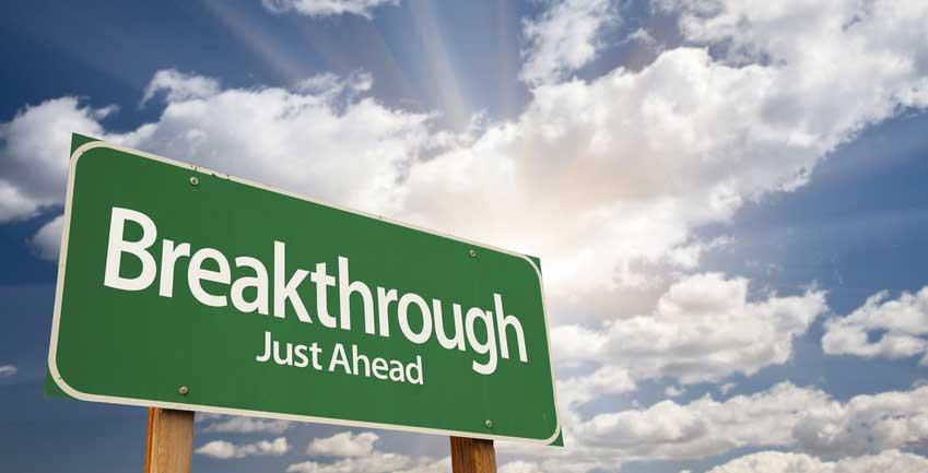 Breakthrough-NLPPrinceton-850w