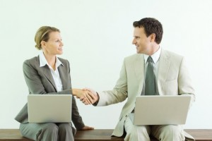 NLP and sales