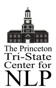 Tri-state-logo-transparent-Eventbrite