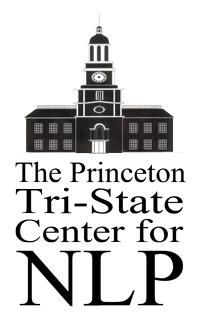 Tri-state-logo-transparent-Eventbrite